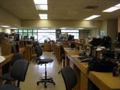 2009 06 09 - 6746 - Hanover - SHA Signal Shop