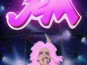 Jem (TV series)