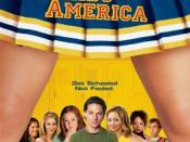 Kids in America (film)