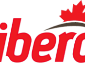 Liberal Party logo, 2004-2009