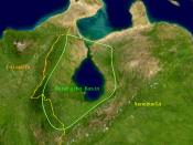 Maracaibo Basin