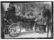 Wilson & Mitchel, 1914  (LOC)