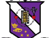 Tau Epsilon Phi