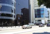 English: Deloitte offices in Nicosia, Republic of Cyprus
