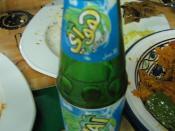 Hawai Soda