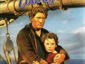 Captains Courageous (1937 film)