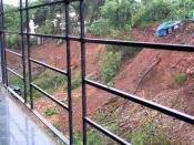 Landslide 01