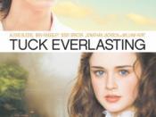 Tuck Everlasting (2002 film)
