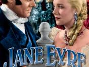 Jane Eyre (1934 film)