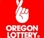 Oregon Lottery logo