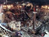 Image from: http://www.september11news.com/WTC_1993_ATF.jpg First uploaded to en: wiki, and cropped. http://en.wikipedia.org/wiki/Image:WTC_1993_ATF.jpg