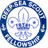 Deep Sea Scout Fellowship