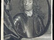 Wolff Christoph von Hackeborn