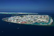 ar=ماليه, عاصمة جزر المالديف