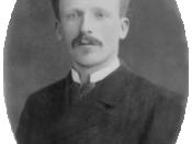 Theo van Gogh (art dealer)