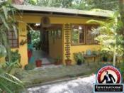Caribbean, Guapiles, Costa Rica Bed And Breakfast  For Sale - Popular 7 BR Big 1 BR House