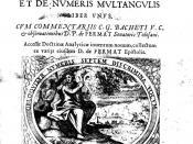 Diophantus-cover-Fermat