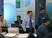 ADP SkySong Operations Center Web Header