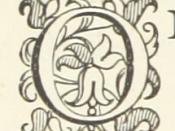 Image taken from page 124 of 'The Story of Charles Strange. A novel'