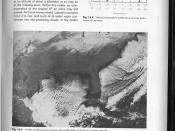 Meteorology Today - 1984 Polar Air Blast