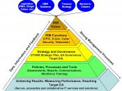 English: Information_Resource_Management_Strategy