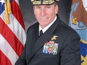Image of Joseph D. Kernan