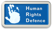 Human Rights Defence