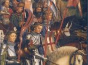Jan van Eyck,