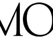 English: The logo of Simon Property Group.