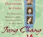 Wild Swans, Chang's first international bestseller