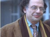 Allen Ginsberg cropped