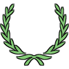 Category:WikiProject Fraternities and Sororities participants