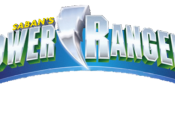 The Saban Entertainment run of the franchise — beginning with Power Rangers in Space — used this version of the Power Rangers logo