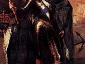 König Jakob II. von England