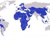 Unitary states