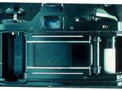 film chamber