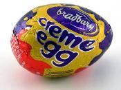 bradbury egg