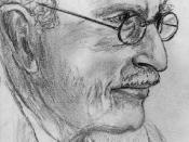 Deutsch: Carl Gustav Jung