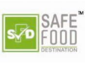 English: food safety during commonwealth games