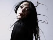 English: Catherine Malandrino - Fashion Designer