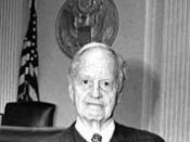 Judge Whitman Knapp