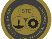 Indian Society for Technical Education