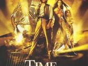 The Time Machine (2002 film)