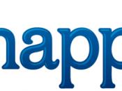 English: snapple