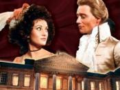 The Scarlet Pimpernel (1982 film)