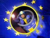 Euro Man