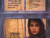 Tess (film)