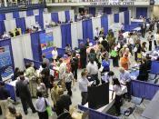 Career Expo 20110928 011