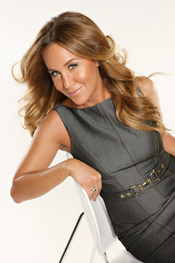 English: Penelope Jean - Publicist, TV Entertainment Analyst, and Booking Agent