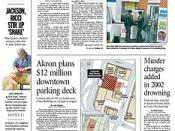 Akron Beacon Journal